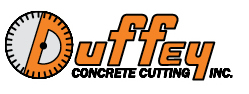 Duffey Concrete - Toledo and Northwest Ohio